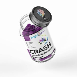 Crash And Reboot