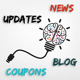 blog-coupons