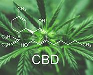 CBD Chemicals