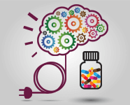 Brain Smart Pills