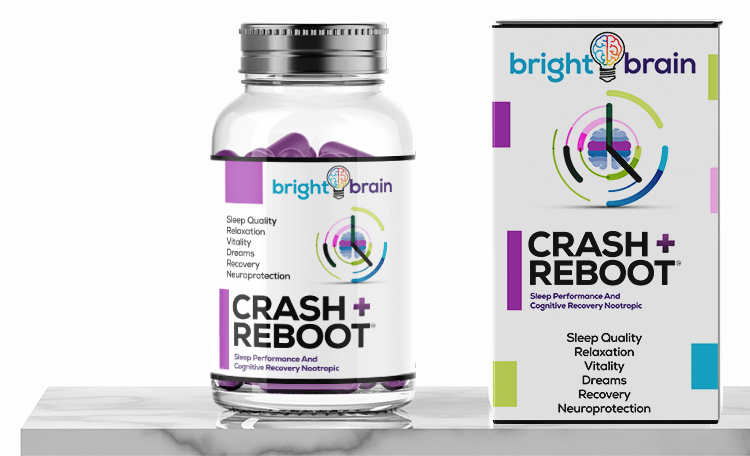 crash-reboot-box