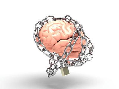 chain-brain