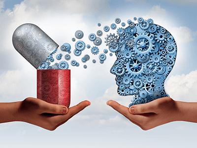 head-gears-pill