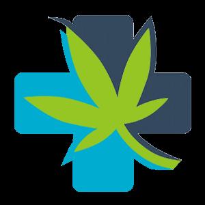 ICON-CBD-logo