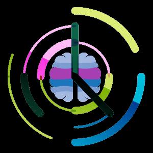 ICON-crash-reboot-logo