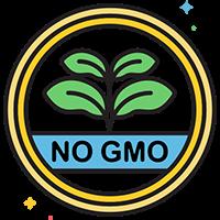 Non GMO CBD