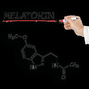 melatonin2